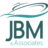 JBM & Associates