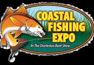 Coastal Fishing Expo