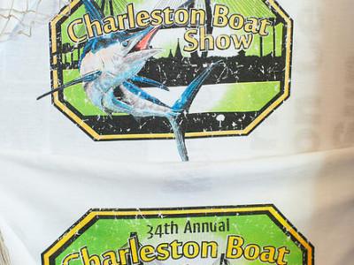 Gallery – Charleston Boat Show