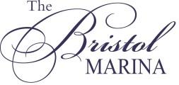 Bristol Marina Logo