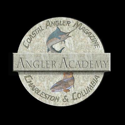 Angler Academy