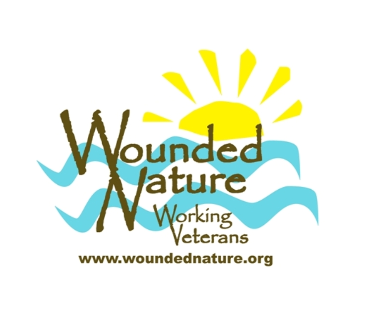 Wounded Nature